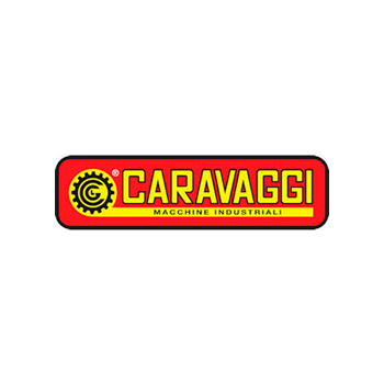 CARAVAGGI.