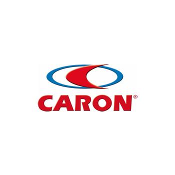 CARON.