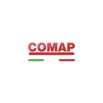 COMAP.