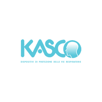 KASCO.
