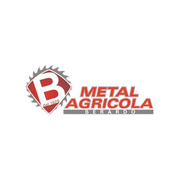 METAL AGRICOLA.