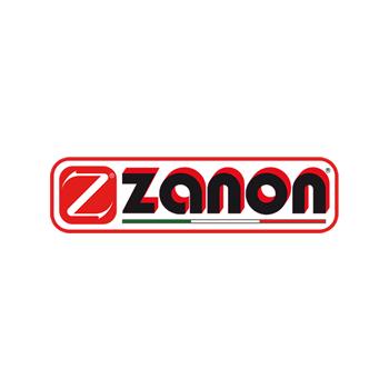 ZANON.