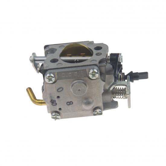 Carburatore per motosega Husqvarna per 394 xp