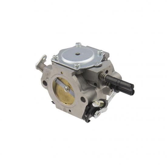 Carburatore per motosega Husqvarna 3120 xp e 3120 xp EPA