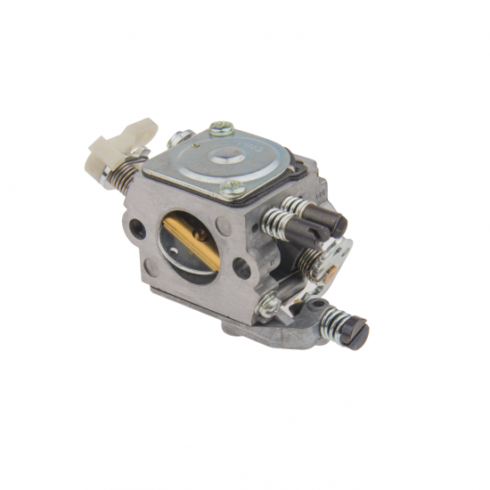 Carburatore per motosega Husqvarna 51 - 51 EU1 - 51 EPA - 55 - 55 EU1 - 55 Rancher - 55 Rancher EPA
