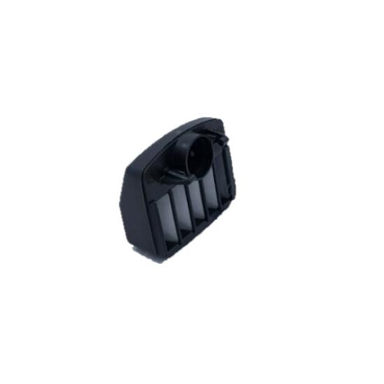 Filtro aria per motosega Husqvarna 340 - 345 - 350 - 346 xp - 353 - 351