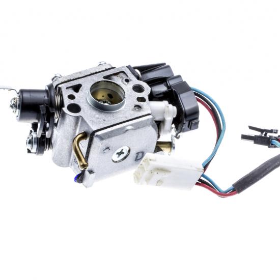 Carburatore per motosega Husqvarna T540 xp