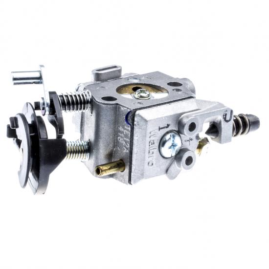 Carburatore per motosega Husqvarna 545 F - 545 FR - 545 RX - 545 FX - 545 FXT - 545 RXT