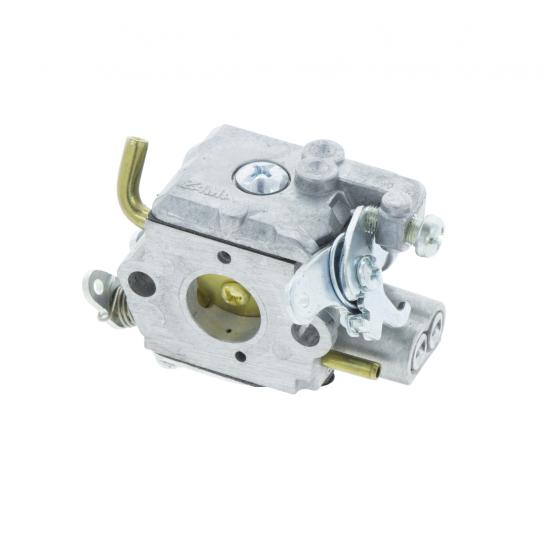 Carburatore per motosega Husqvarna 535 RXT - 535 LST - 535 FBX - 535 LS - 535 RJ - 535 LK - 535 RX - 335 RJX - 335 LX - 335 RX - 335 FR - 333 RJ - 335 FR - 333 R - 335 LS