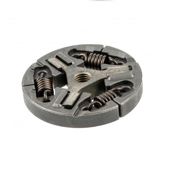 Frizione per motosega Husqvarna 555 - 556 - 560 xp - 560 xpg - 562 xp - 562 xpg