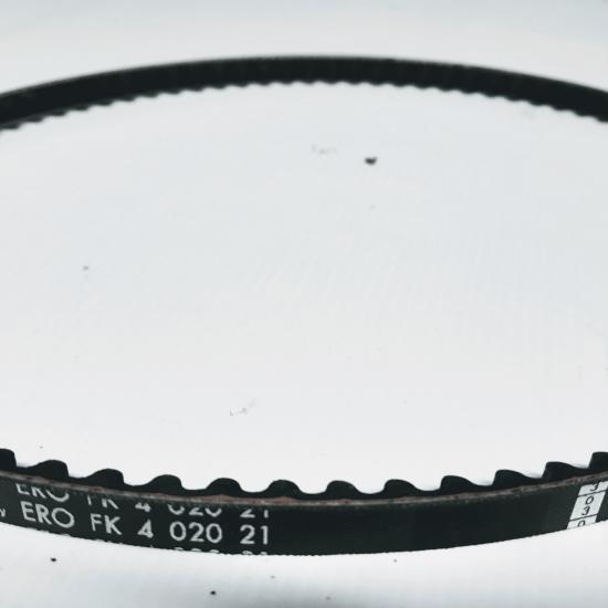 ERO CINGHIA FK 402021