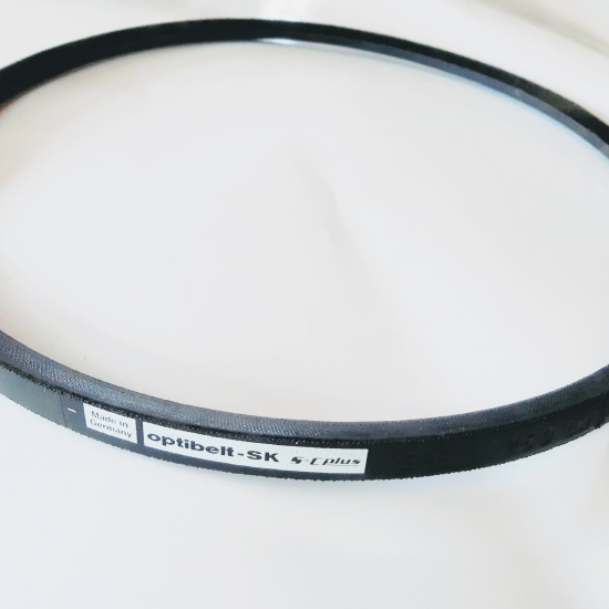 BERTI CINGHIA SPB 1250 CISP1250